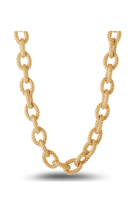 Charles Garnier Necklaces Paolo Collection MLN8152Y18