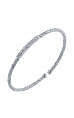 Charles Garnier Bracelet Paolo Collection MLC8001WZ product image