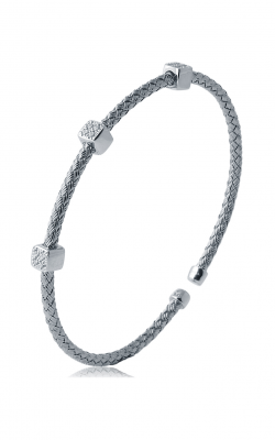 Charles Garnier Bracelets Bracelet Paolo Collection MLC8004WZ product image