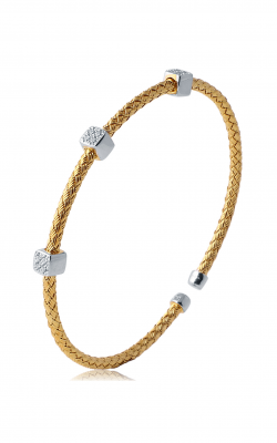 Charles Garnier Bracelet Paolo Collection MLC8004YWZ product image