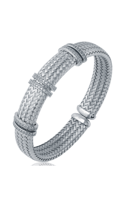 Charles Garnier Bracelet Paolo Collection MLC8012WZ product image