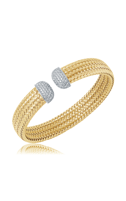 Charles Garnier Bracelet Paolo Collection MLC8013YWZ product image