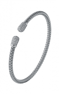 Charles Garnier Bracelet Paolo Collection MLC8057WZ product image