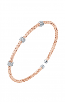 Charles Garnier Paolo Collection MLC8109RWZ Bracelet product image
