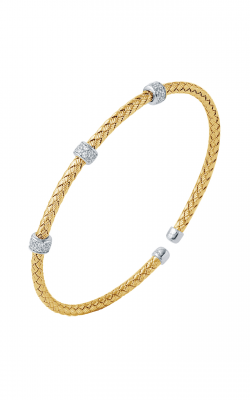 Charles Garnier Paolo Collection MLC8109YWZ Bracelet product image