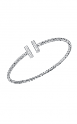 Charles Garnier Bracelets Bracelet Paolo Collection MLC8182WZ product image