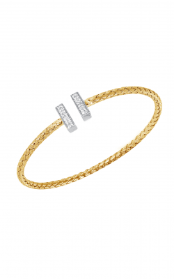 Charles Garnier Paolo Collection MLC8182YWZ Bracelet product image