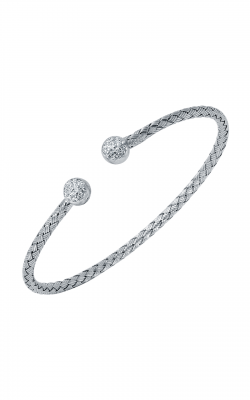 Charles Garnier Bracelets Bracelet Paolo Collection MLC8205WZ product image