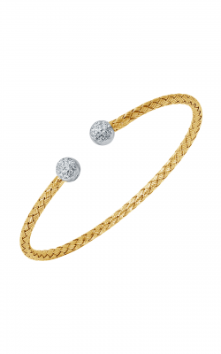 Charles Garnier Paolo Collection MLC8205YWZ Bracelet product image