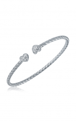 Charles Garnier Bracelets Bracelet Paolo Collection MLC8213WZ product image