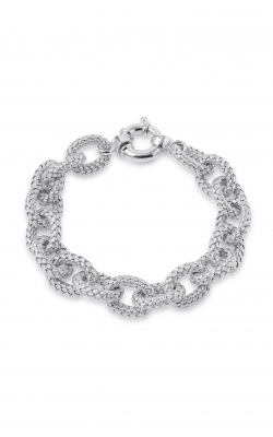 Charles Garnier Paolo Bracelet MLD8152W80 product image