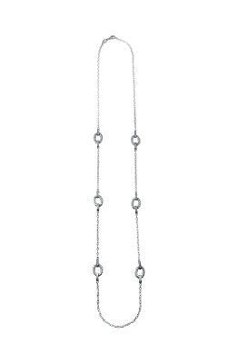 Charles Garnier Necklace MLN8200WZ36 product image