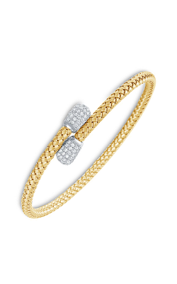 Charles Garnier Bracelet Paolo Collection BMC8254YWZ product image