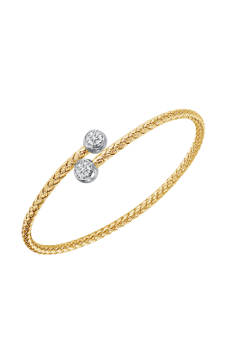 Charles Garnier Bracelets Bracelet Paolo Collection BMC8287YWZ product image