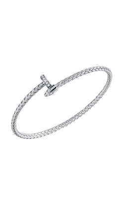 Charles Garnier Bracelets Bracelet Paolo Collection BMC8303WZ product image