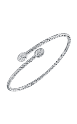 Charles Garnier Bracelets Bracelet Paolo Collection BMC8310WZ product image