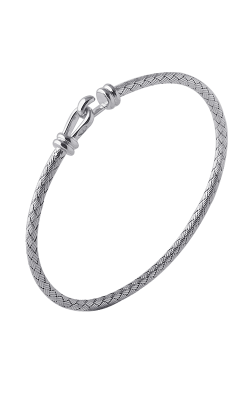 Charles Garnier 3MM Bangle Bracelet MLB8100W product image