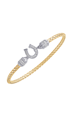 Charles Garnier Paolo Bracelet MLB8318YWZ product image