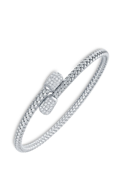 Charles Garnier Bracelet Paolo Collection BMC8254WZ product image