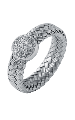 Charles Garnier Fashion Ring Paolo Collection MLR8062WZ70 product image