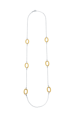 Charles Garnier MLN8155YWZ40 Necklace product image