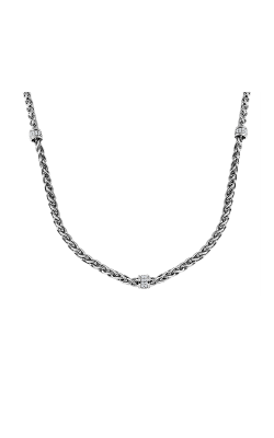 Charles Garnier Paolo Collection SXN2585WZ17 Necklace product image