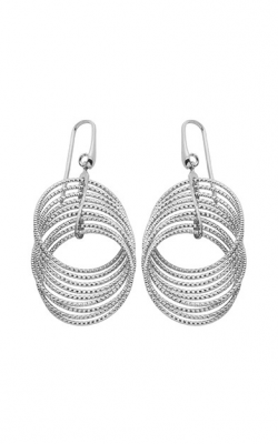 Charles Garnier SXE3032W Earrings product image