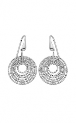 Charles Garnier SXE3034W Earrings product image