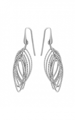 Charles Garnier Constellation Earrings SXE3033W product image
