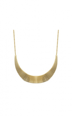 Charles Garnier P981GPLG Necklace product image