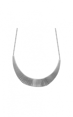 Charles Garnier P981RPLG Necklace product image