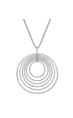 Charles Garnier Constellation Necklace SXN3030W17 product image