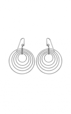 Charles Garnier Constellation Earrings SXE3035W product image