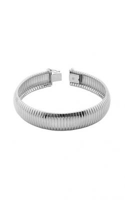 Charles Garnier Bracelet P853RP product image