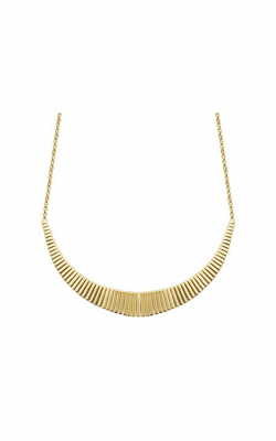 Charles Garnier Necklace P986GPSM product image