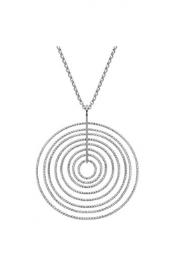 Charles Garnier Constellation Necklace SXN3031W17 product image