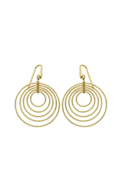 Charles Garnier SXE3035Y Earrings product image