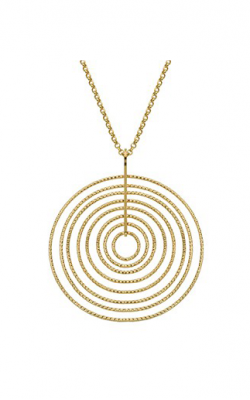 Charles Garnier Constellation Necklace SXN3031Y17 product image