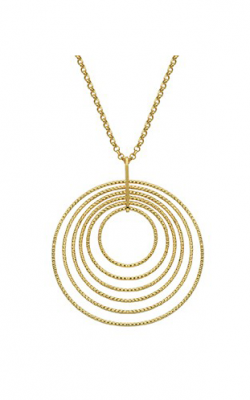Charles Garnier Constellation Necklace SXN3030Y17 product image
