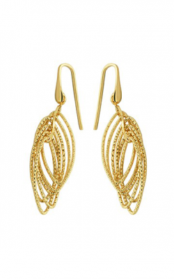 Charles Garnier SXE3033Y Earrings product image