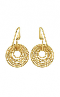 Charles Garnier SXE3034Y Earrings product image
