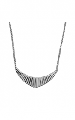 Charles Garnier Necklace SXN3039W17 product image