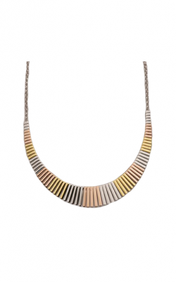 Charles Garnier SXN3041YRW17 Necklace product image