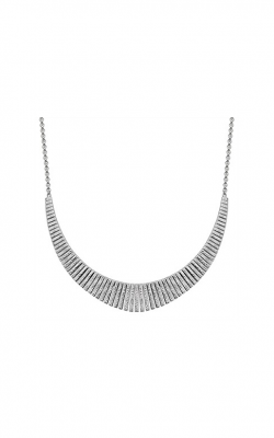 Charles Garnier SDN3040W17 Necklace product image
