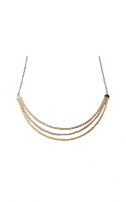 Charles Garnier Necklace SDN3043YRW17 product image