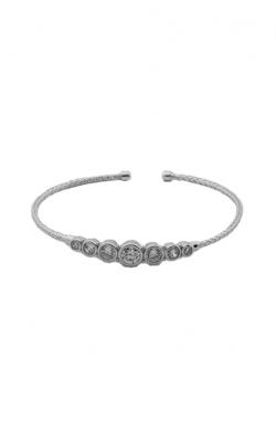 Charles Garnier Champange Bracelet MLC3052WZ product image