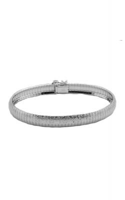 Charles Garnier Bracelet SDD3040W75 product image