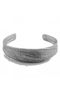 Charles Garnier Bracelet CXC3065W product image