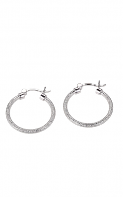 Charles Garnier Constellation Earring CXE3061W25 product image