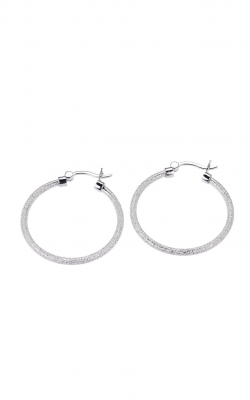 Charles Garnier Constellation Earrings CXE3061W30 product image